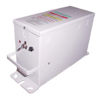 NST HVAC Systems